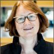 Dr. med. Silvia Weidinge0r-Köppen